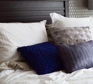 literie pour bien dormir